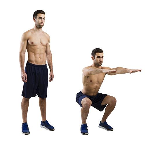 تقویت-عضلات-چهار-سر-ران-HalfSquat.jpg